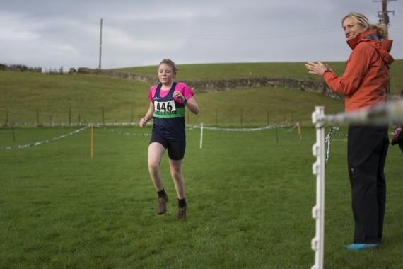 DSC6208 570x380 Cumbria Cross Country Photos   Penrith