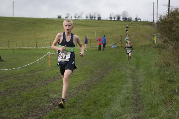 DSC6223 570x380 Cumbria Cross Country Photos   Penrith