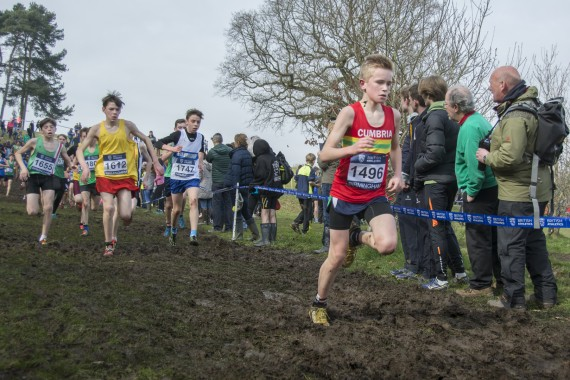 DSC0018 570x380 British Athletics Inter Counties XC Championships Photos 2016