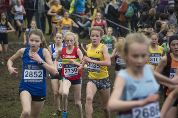 DSC0058 570x380 British Athletics Inter Counties XC Championships Photos 2016
