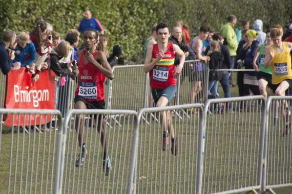 DSC0080 570x380 British Athletics Inter Counties XC Championships Photos 2016