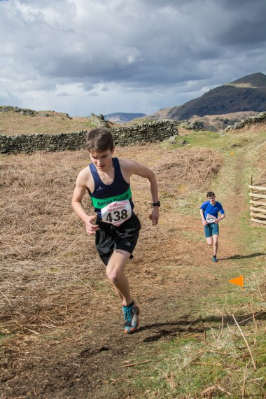 DSC1326 380x570 Todd Crag Photos 2016