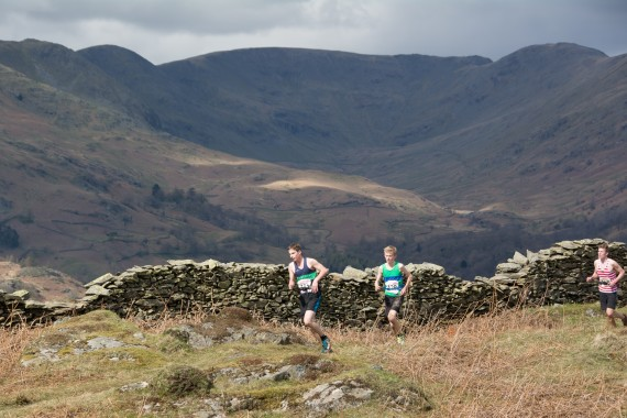 DSC1329 570x380 Todd Crag Photos 2016