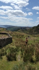 50th Fairfield Horseshoe Race 007 Copy 160x285 FAIRFIELD 2016 Race Report and Results