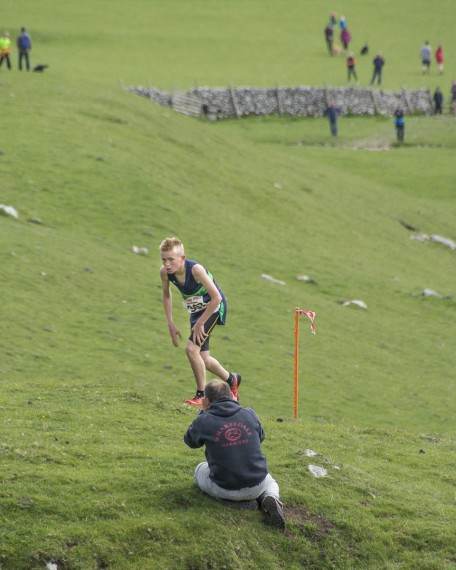 DSC1854 456x570 Malham Kirkby Fell Race Photos 2016