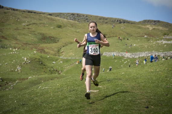 DSC1901 570x380 Malham Kirkby Fell Race Photos 2016