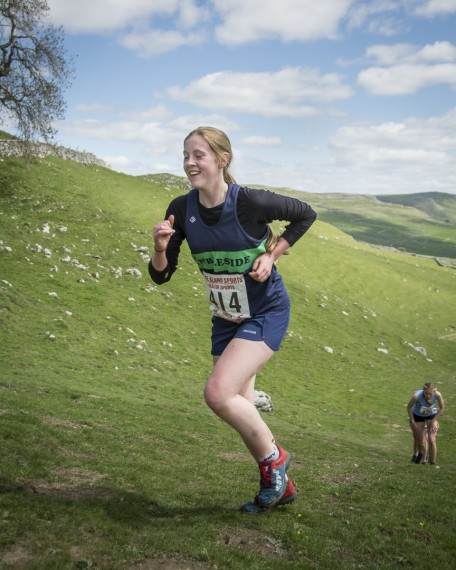 DSC1921 456x570 Malham Kirkby Fell Race Photos 2016