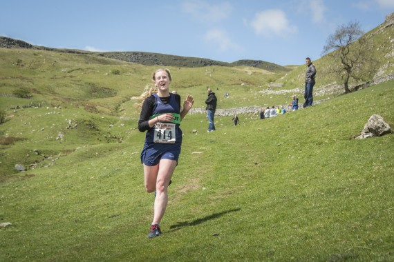 DSC1939 570x380 Malham Kirkby Fell Race Photos 2016