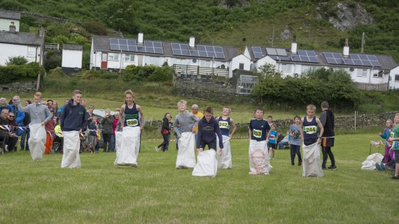 DSC3020 570x321 Langdale Gala Photos 2016