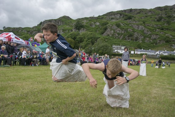 DSC3030 570x380 Langdale Gala Photos 2016