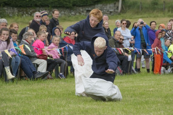 DSC3051 570x380 Langdale Gala Photos 2016