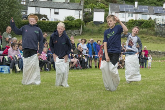 DSC3053 570x380 Langdale Gala Photos 2016