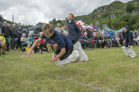 DSC3058 570x380 Langdale Gala Photos 2016