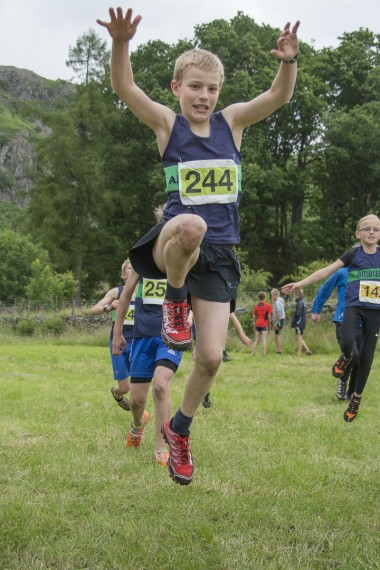 DSC3068 380x570 Langdale Gala Photos 2016