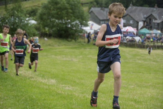 DSC3072 570x380 Langdale Gala Photos 2016