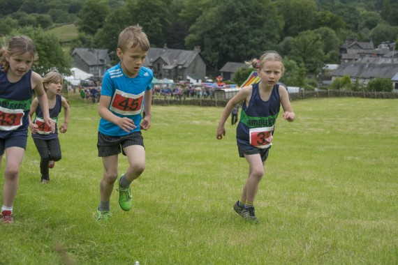 DSC3078 570x380 Langdale Gala Photos 2016