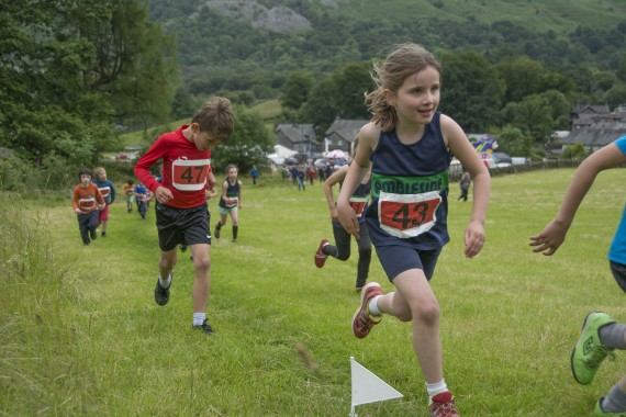DSC3080 570x380 Langdale Gala Photos 2016