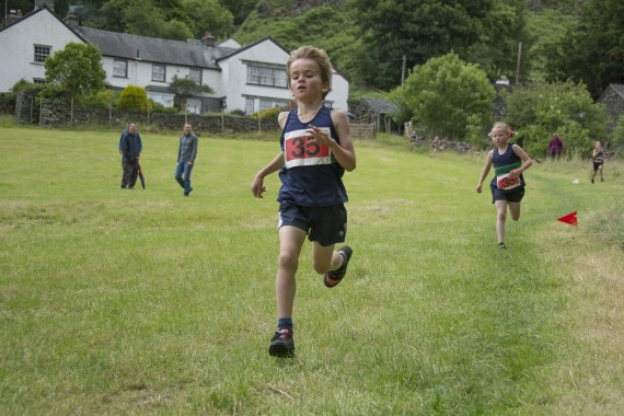 DSC3086 570x380 Langdale Gala Photos 2016