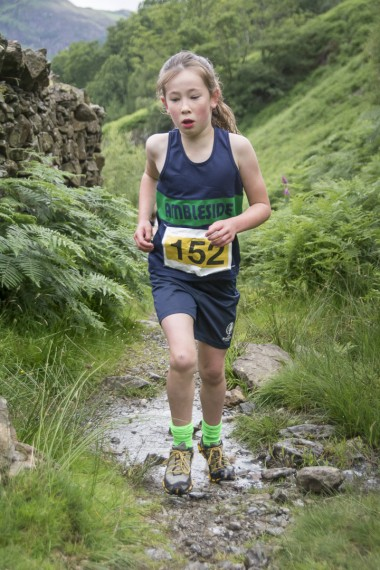 DSC3142 380x570 Langdale Gala Photos 2016