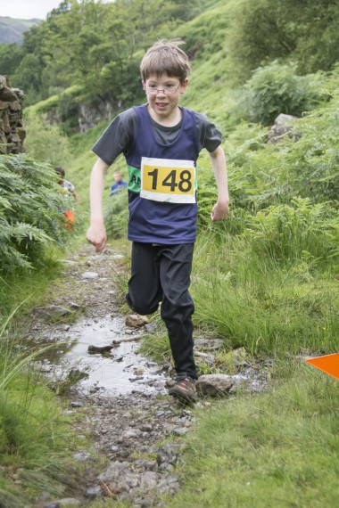 DSC3146 380x570 Langdale Gala Photos 2016