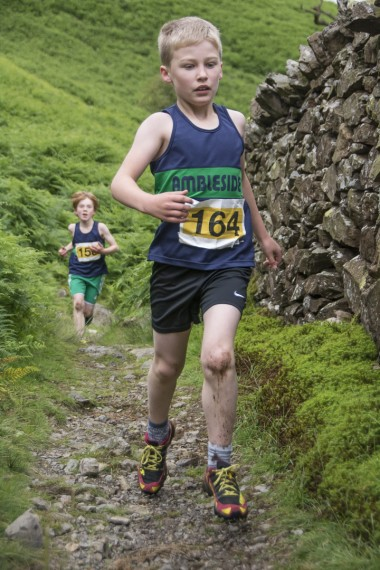 DSC3162 380x570 Langdale Gala Photos 2016