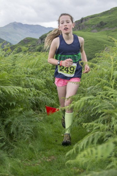 DSC3215 380x570 Langdale Gala Photos 2016