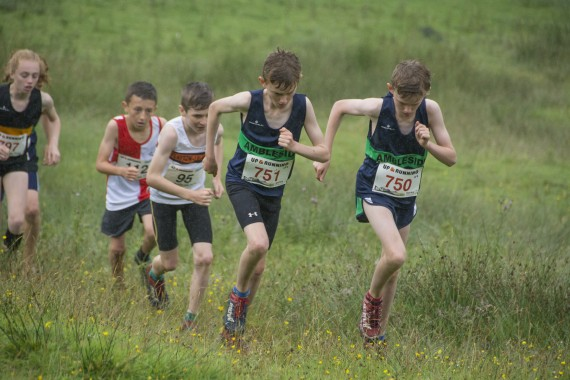 DSC3437 570x380 Ambleside Sports Photos 2016