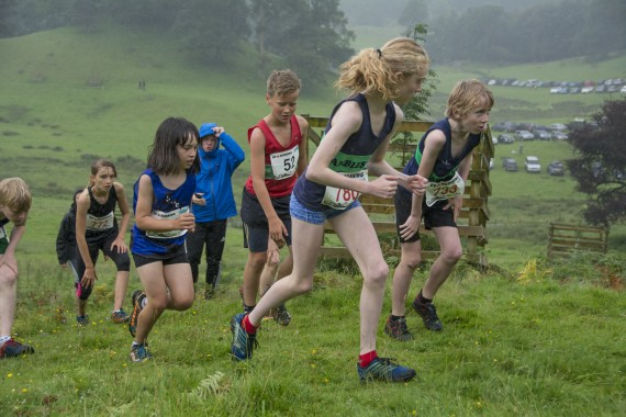 DSC3450 570x380 Ambleside Sports Photos 2016