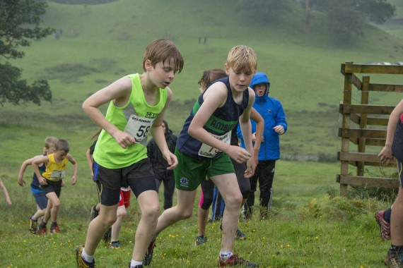 DSC3451 570x380 Ambleside Sports Photos 2016