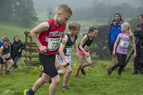 DSC3458 570x380 Ambleside Sports Photos 2016