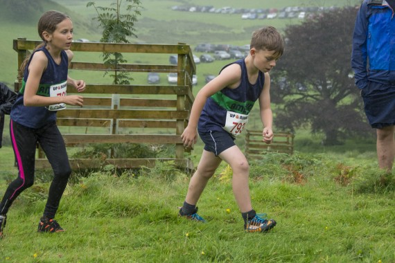DSC3459 570x380 Ambleside Sports Photos 2016