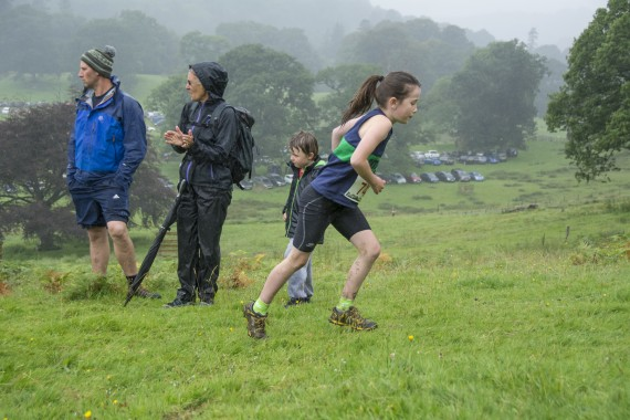 DSC3468 570x380 Ambleside Sports Photos 2016