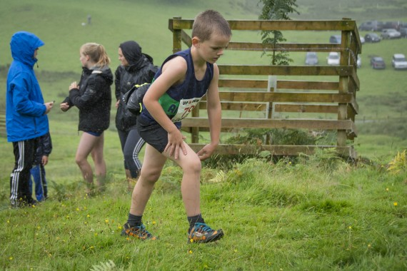 DSC3481 570x380 Ambleside Sports Photos 2016
