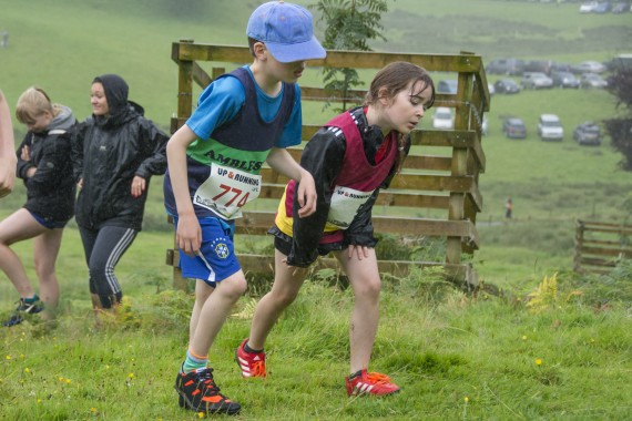 DSC3485 570x380 Ambleside Sports Photos 2016