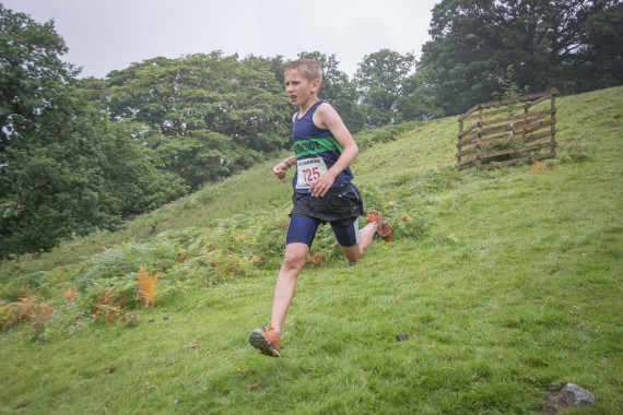 DSC3507 570x380 Ambleside Sports Photos 2016