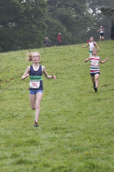 DSC3514 380x570 Ambleside Sports Photos 2016