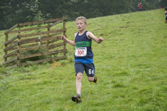 DSC3536 570x380 Ambleside Sports Photos 2016