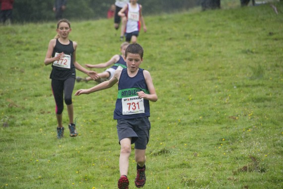 DSC3550 570x380 Ambleside Sports Photos 2016