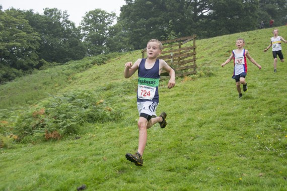 DSC3558 570x380 Ambleside Sports Photos 2016