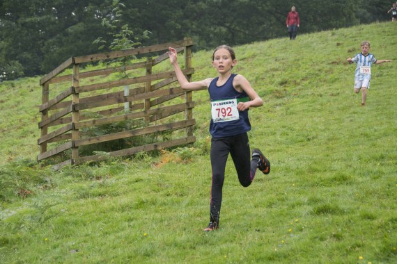 DSC3566 570x380 Ambleside Sports Photos 2016
