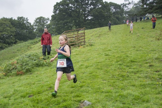 DSC3587 570x380 Ambleside Sports Photos 2016