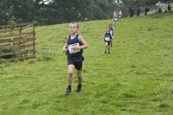 DSC3594 570x380 Ambleside Sports Photos 2016