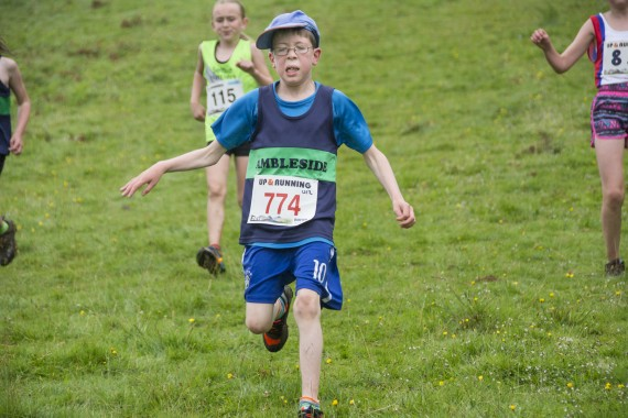 DSC3605 570x380 Ambleside Sports Photos 2016