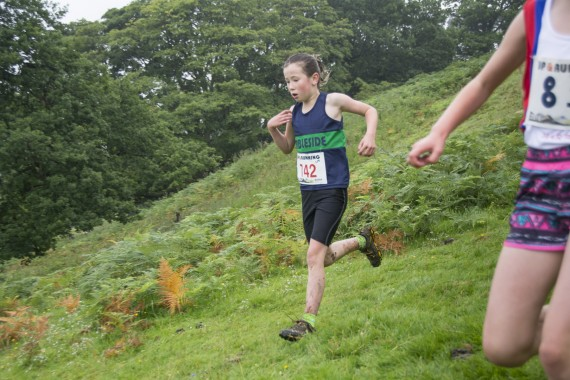 DSC3609 570x380 Ambleside Sports Photos 2016