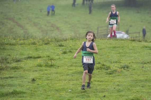 DSC3611 570x380 Ambleside Sports Photos 2016