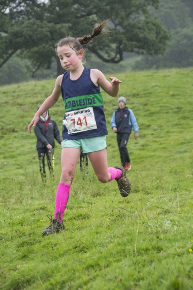DSC3622 380x570 Ambleside Sports Photos 2016