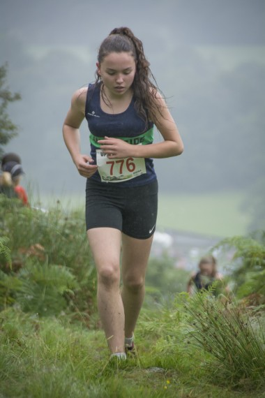 DSC3645 380x570 Ambleside Sports Photos 2016