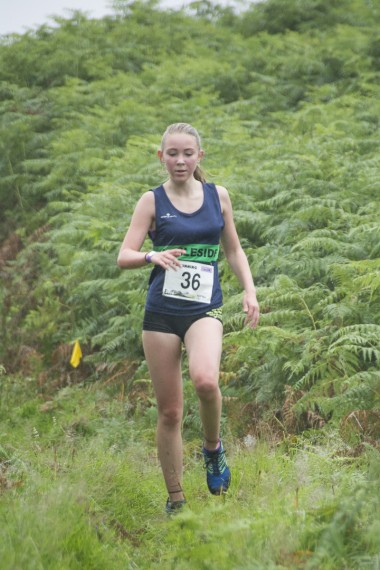 DSC3690 380x570 Ambleside Sports Photos 2016