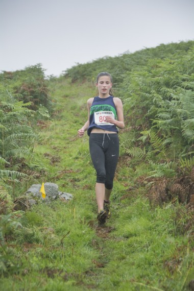 DSC3699 380x570 Ambleside Sports Photos 2016