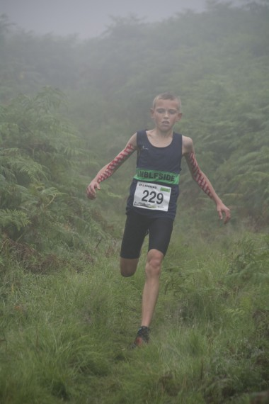 DSC3738 380x570 Ambleside Sports Photos 2016